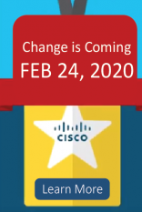 Cisco-Certification-Change-Is-Coming-Feb2020